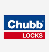 Chubb Locks - Crofton Park Locksmith
