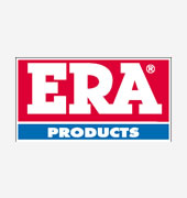 Era Locks - Crofton Park Locksmith